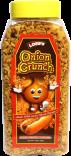 onionbottle