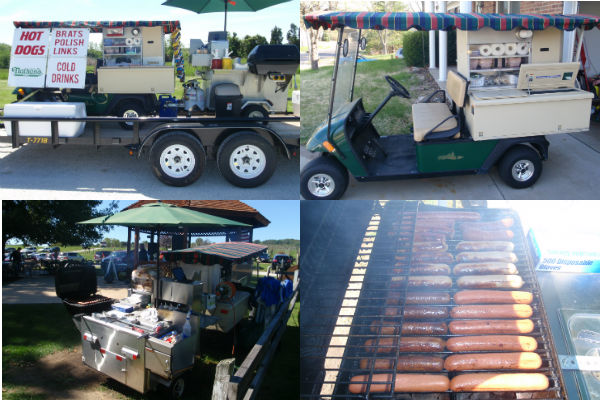 Used Hot Dog Carts - Hot Dog Cart Kiosks Mobile Golf Cart on cupcake kiosks and carts, mobile display cart, metro carts, small mail carts, mobile industrial carts, mobile laundry carts, mobile hospitality carts, rolling podium carts, mobile library carts, mobile catering carts, mobile bar carts, mobile storage carts, industrial maintenance carts, rubbermaid commercial carts, wooden candy carts, mobile multimedia carts, mobile gaming carts, mobile tea carts, mobile food kiosks,