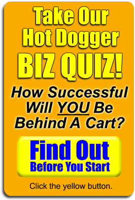 Hot Dog Business Quiz