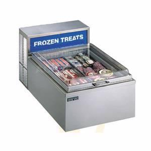 Coolers sale - save up to 70% off the retail price on coolers, ice chest, ice tubs, party coolers, refrigerators
