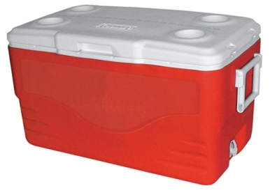 Coolers For Hot Dog Carts What S Best Hot Dog Cart