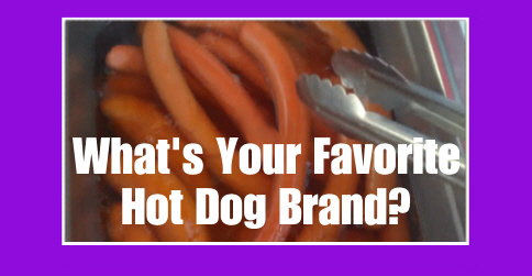 What is the Best Hot Dog