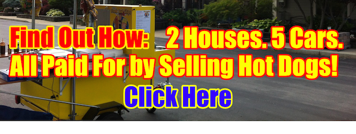 Click Here to Learn How to Sell Hot Dogs