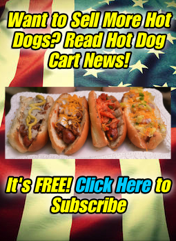 Click for free hot dog business lessons.