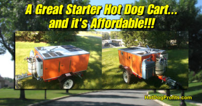 affordale-hot-dog-cart