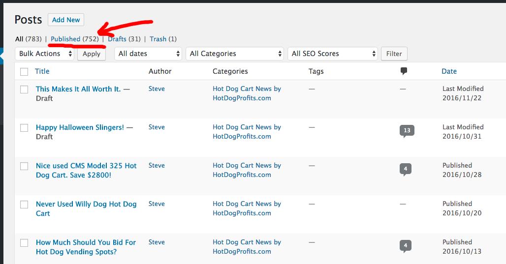 hdp-blog-screenshot